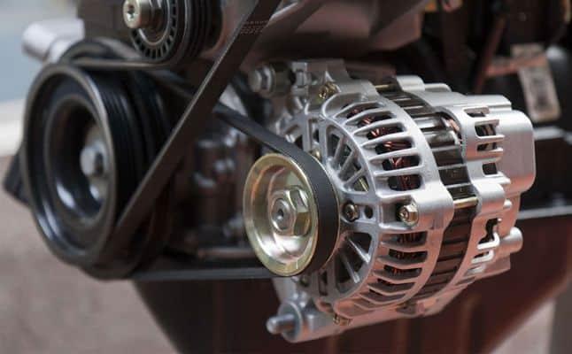 مشاكل عدم انتظام السرعة البطيئة في المحرك وأسبابها
