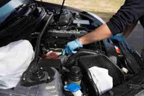 نصائح قبل شراء سيارة مستعملة