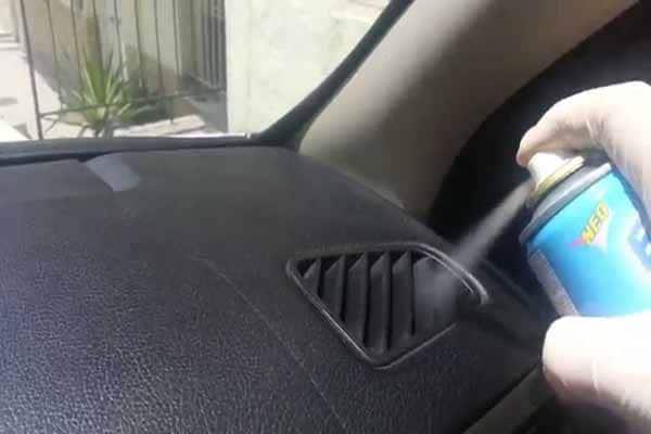 اسباب رائحة المكيف الكريهة و كيف التخلص منها