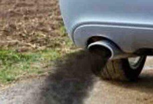 كيف تتخلص من الدخان الاسود في السيارة