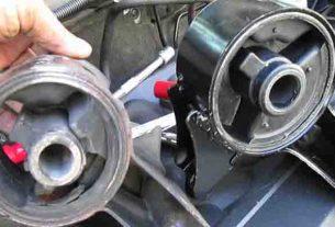 ما هي اسباب تلف كراسي المحرك